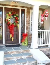 Designer Front Doors Designer Front Door Wreaths Wreath Decorating Decorations