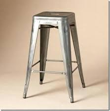 stainless steel bar stools with backs breathtaking industrial metal stool 20 red bar vintage stools ideas