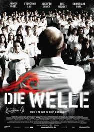 Die Welle 2008