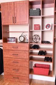 artisan home decor bedroom storage and organization ideas imanada home office closet