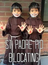 Saints Costumes Halloween Saint Costumes Boys U0026 Girls Ideas Saints