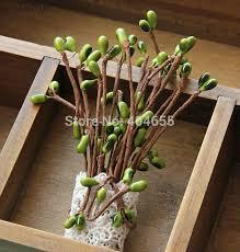 2017 xz003 new retro artificial plant small tree lace brooches