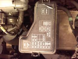 nissan sentra check engine light car wont start even after a new battery help nissan sentra
