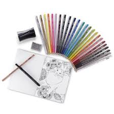 36 sharpie target black friday amazon up to 25 off art supplies from sharpie paper mate and
