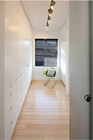 luxury dressing room with 5 practical lighting closet ideas 5
