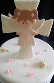 baptism cake topper communion cake topper cross cake decoration