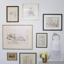 interior design write for us share your interiordesign requisition with us and we will sketch