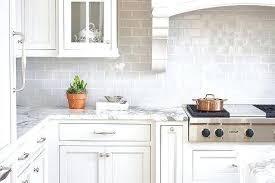 subway tile kitchen backsplash pictures subway tile ideas minimalist best glass subway tile ideas on at