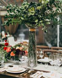 flower centerpieces for weddings centerpieces that will take your reception tables to new