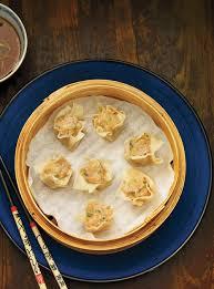 cuisiner asiatique cuisine asiatique menus à la carte