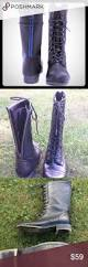 short black moto boots the 238 best images about boots u003c3 on pinterest
