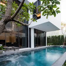modern mansions mxdernmansions twitter