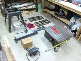 craftsman table saw parts sears table saw parts most inspiring old craftsman table saw parts