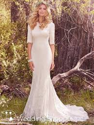 wedding dress designers list 16 wedding dresses for brides wedding shoppe