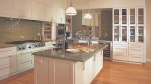 Ideas For Decorating On Top Of Kitchen Cabinets by Kitchen Amazing Kitchen Cabinets Spokane Decorations Ideas