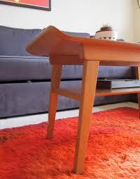 furniture interesting living room decoration using red flower rug