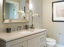 bathroom picture ideas modern bathroom ideas design accessories pictures zillow shale