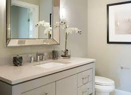 bathroom ideas photos modern bathroom ideas design accessories pictures zillow shale