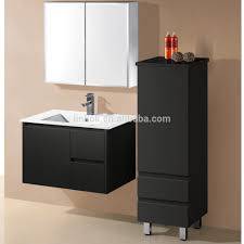 awesome 10 bathroom vanity manufacturers design inspiration of