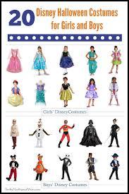 Disney Halloween Costumes Boys Disney Halloween Costumes Girls Boys Thrifty Nw Mom
