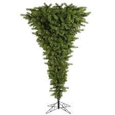 best artificial trees wayfair s trees