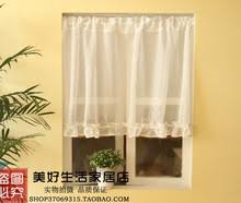 Country Rustic Curtains Compare Prices On Rustic Country Curtains Online Shopping Buy Low