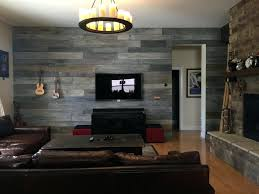residential lighting design barn wood wall covering weathered barn wood wall cheap home decor