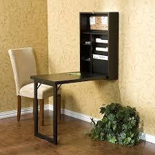 Diy Murphy Desk Savvy Housekeeping Murphy Desk