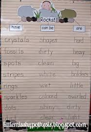 17 best kindergarten science rocks and soil images on pinterest