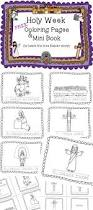 110 best lent images on pinterest catholic lent catholic easter