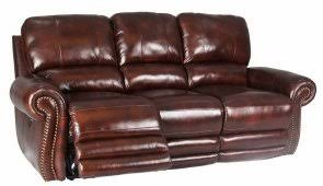 Recliner Sofa Reviews Thor Power Power Reclining Leather Sofa Reviews Superior Best