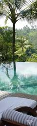 best 20 como shambhala estate ideas on pinterest bali resort