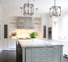 polished nickel cabinet hardware polished nickel kitchen cabinet hardware design ideas