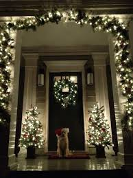 Christmas Decorations For Outside To Make by Christmas Decorations For Outside To Make Christmas Decor Ideas