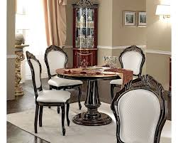dining chairs classic dining chairs australia baxton studio