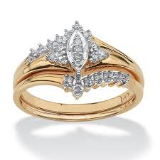 overstock wedding ring sets overstock wedding ring sets sambul net