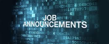42a Job Description Resume by Job Announcements