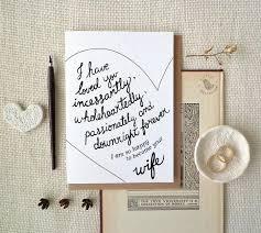 groom to card to groom card typography groom wedding card