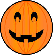 free jack o lantern clipart pictures clipartix