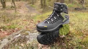 asolo womens boots uk asolo avalon gtx walking boot gaynors co uk