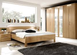 Willis And Gambier Charlotte Bedroom Furniture Wardrobes Archives Midfurn Furniture Superstore