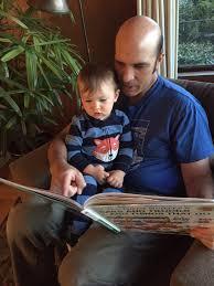 Infant Nanny Resume Urbanmamas Childcare