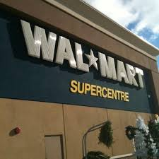 walmart hair salon coupons 2015 walmart supercentre department stores 1280 steeles avenue e