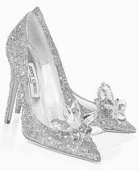 wedding shoes montreal check out the kleinfeld shoe boutique feathers bridal shoe and