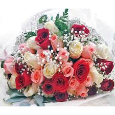 3 dozen roses 3 dozen roses weekly flowers ottawa flower delivery