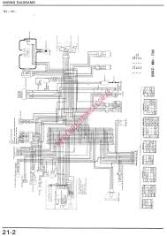 obd2 wiring diagram honda with template pics 56900 throughout