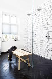 100 black and white bathroom ideas gallery bathroom modern