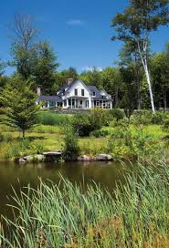 best 25 country farm houses ideas on pinterest southern homes
