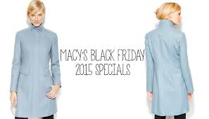 macy s black friday sale macy u0027s black friday 2015 deals