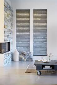 46 best bashful blinds images on pinterest window coverings
